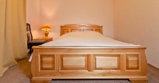 Room 1 Standard